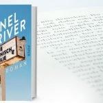 Eine amerikanische Familie – Lionel Shriver