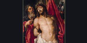 """""""Rubens. Kraft der Verwandlung"""" im Städel Museum"""
