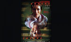 UNSANE – AUSGELIEFERT // Filmtipp
