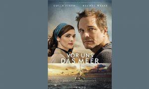 Vor uns das Meer – Filmtipp