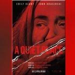 Differenzierter Horrortrip – A QUIET PLACE – Filmtipp