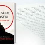 Der Bergmann von Natsume  Soseki
