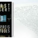 Horst Eckert Der Preis des Todes