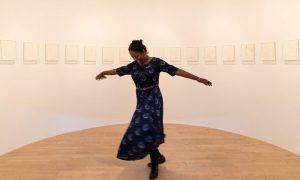 Facing India – Ausstellung Kunstmuseum Wolfsburg