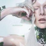 AURORA – Queendom