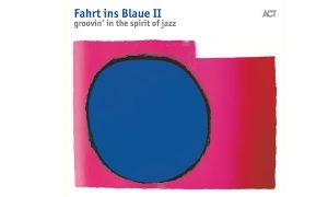Fahrt ins Blaue 2 – CD-Tipp