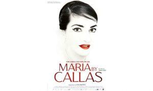 """""""Maria By Callas"""" – Filmtipp"""