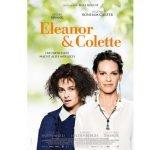 ELEANOR & COLETTE – eine ungewöhnliche Frauenfreundschaft