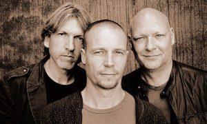 Esbjörn Svensson Trio – e.s.t. live in London