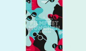 36. FILMFEST MÜNCHEN – Festival als Ort für Diskurse