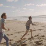 303 – Roadmovie und Dialogfilm von Hans Weingartner
