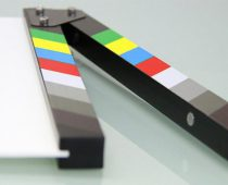 Filmnews – DER FALL COLLINI wird verfilmt