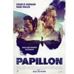 Papillon – Neuverfilmung eines Filmklassikers