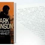 Mark Johnson – Die schlichte Wahrheit
