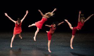 Berlin tanzt wieder im August