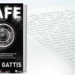 Ryan Gattis