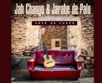 Jah Chango feat Jarabe de Palo – Sofá de Cuero