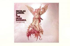 Nocolas-Gardel-&-The-Headbangers
