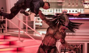 """Predator: Upgrade"" – Filmtipp"