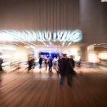 Museumsnacht Köln – eine Nacht voller Überraschungen