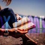 Familie – Romane über ein Beziehungsgeflecht besonderer Art