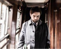 Daniil Trifonov: Eine Bahnfahrt mit Pianokonzertbegleitung