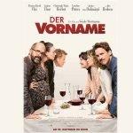 Der Vorname – Filmkomödie von Sönke Wortmann