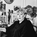 Marianne Faithfull: Negative Capability