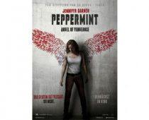 Jennifer Garner in PEPPERMINT – ANGEL OF VENGEANCE