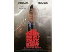 The House That Jack Built – Filmkritik