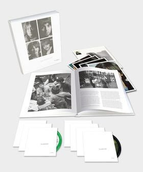 White-Album_The-Beatles_4LP---CMS-Source