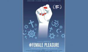Fünf Kulturen, fünf Frauen, eine Geschichte
