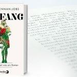 BEIFANG von Lisa Brennan-Jobs // Buchtipp