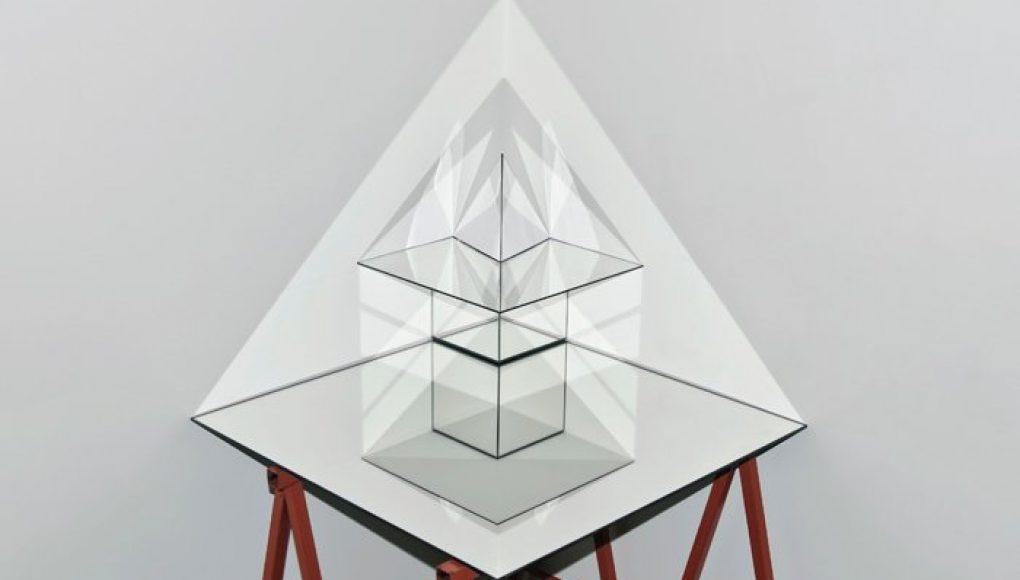 Bauhaus und die Fotografie – Zum Neuen Sehen in der Gegenwartskunst