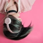Frazey Ford – Nadia Reid – Celeigh Cardinal – tolle Songs garantiert