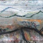 Kunstwerke erstmals in Deutschland zu sehen