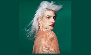 Sivan Talmor Single Cover