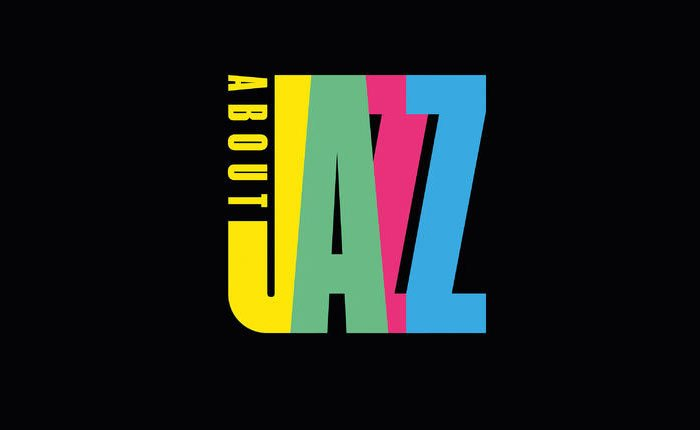 about Jazz