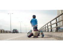 CAPERNAUM – STADT DER HOFFNUNG // Filmtipp