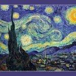 Oh, wie schön – wie unser Gehirn ästhetische Kunstwerke erkennt