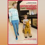 Generation Wealth – Film von Lauren Greenfield