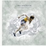 Hi! Spencer CD-Cover