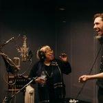 Hozier – neues Video und WDR 2 Radiokonzert in Köln Nippes