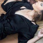 Little Nap in Between – Günter Baby Sommer & Till Brönner