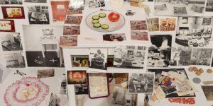 Drei Künstlerinnen – drei Ausstellungen