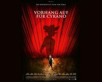 Filmtipp – Vorhang auf für Cyrano