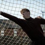 Trautmann – wie Fußball Vorurteile überwinden hilft