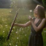 Miriam Green – Wanderlust – CD-Tipp
