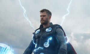 Avengers: Endgame – ein krönender Abschluss