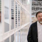 Ai Weiwei in Düsseldorf